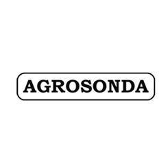 AGROSONDA