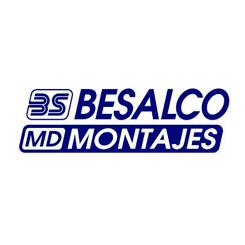 BESALCO