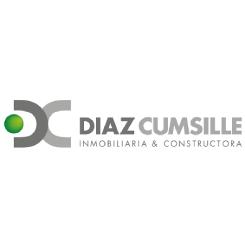 DIAZ CUMSILLE