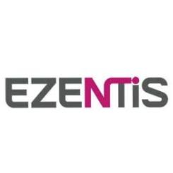 EZENTIS
