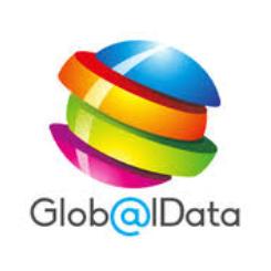 Global@IData