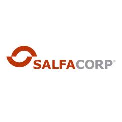 SALFACORP