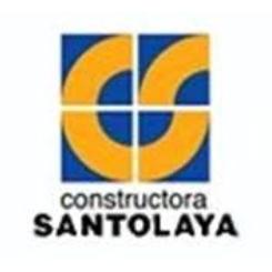 SANTOLAYA