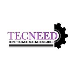 TECNEED