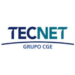 TECNET