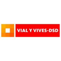 VIAL Y VIVES - DSD