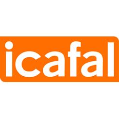ICAFAL